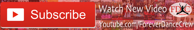 Youtube FanFest Indonesia
